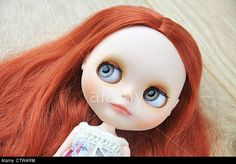 blythe doll - Google Search