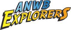 ANWB Explorers alle musea geinspecteerd door de museumkids