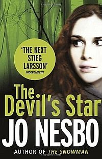 Tense and tightly plotted entry in the Harry Hole series by Jo Nesbo. Highly recommended to lovers of hard crime fiction.