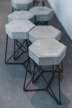 Repurposed Furniture Before And After Awesome - - Steel Furniture Bathroom - Modern Living Room Furniture Couch - - Furniture Design Projects Presentation Concrete Furniture, Steel Furniture, Unique Furniture, Industrial Furniture, Rustic Furniture, Diy Furniture, Furniture Design, Dresser Furniture, Furniture Chairs