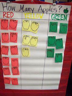 Mrs. Terhune's First Grade Site!