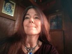 Franziska has 27 years experience as a psychic, healer and clairvoyant. She can connect with you by email, phone or in person for psychic readings In NZ