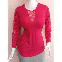 df3827775 Encuentra Blusas de Mujer en Mercado Libre Venezuela. Descubre la mejor  forma de comprar online.