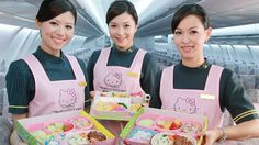 EVA Air named Skytrax 5-Star Airline for the first time - Channel NewsAsia