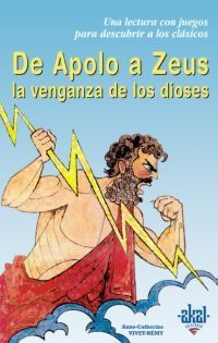 De Apolo a Zeus Religion, Comic Books, Superhero, Comics, Cover, Victor Hugo, Fictional Characters, Google, War