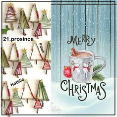 21.12. Collages, 21st, Merry, Christmas, Montages, Yule, Collage, Xmas, Christmas Movies
