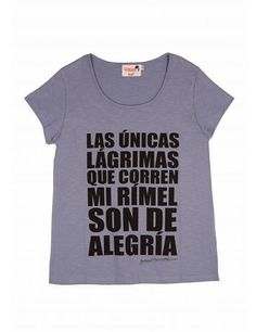 Dolores Promesas Street Look, T Shirts For Women, My Style, How To Wear, Inspiration, Outfits, Clothes, Accessories, Fashion