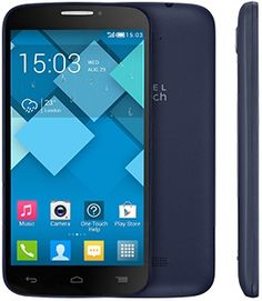 ALCATEL One Touch Pop C7 http://www.comparamoviles.es/movil.html?marca=alcatel&modelo=one+touch+pop+c7+7040f #alcatel #movil