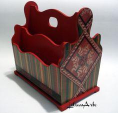 Contracolado Artistico CONTRACOLADO ARTISTICO MEXICO Esta técnica imita, a través de guardas y apliques, la fina marquetería italiana del siglo XIX. Consiste en imitar la madera con papel, dando un acabado muy clásico.