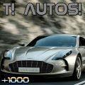 Lujoso, espectacular y completamente libre de emisiones. Tesla anuncia el comienzo de la producción el Model S, una berlina deportiva completamente ecológica cuyas primeras unidades comenzarán a entregarse en verano. 'El mejor automóvil...