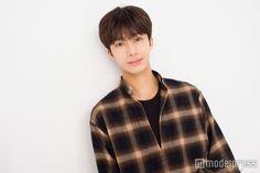 ヒョンウォン/HYUNGWON (C)モデルプレス