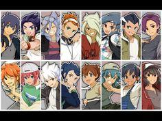 Victor Blade, Litle Boy, Inazuma Eleven Go, Boy Art, Powerpuff Girls, Evolution, Images, Seasons, Manga