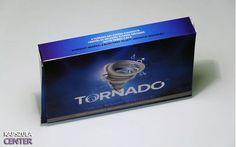 Kép: Tornado (2kapszula)