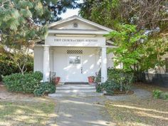 Dream Home 924 Walnut Avenue Carpinteria CA Luxury Real Estate in Santa Barbara…