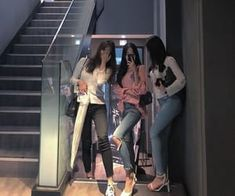 Mode Ulzzang, Ulzzang Korean Girl, Ulzzang Couple, Bff Goals, Best Friend Goals, Hachiko Statue, Korean Best Friends, Girl Friendship, Girl Couple