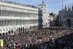 fotos carnaval de Venecia 2014 - Buscar con Google