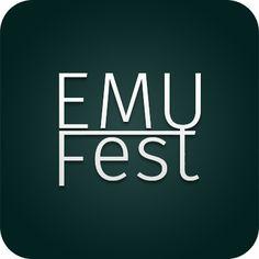 VIII EMUfest Roma dal 5 al 10 ottobre Conservatorio di Musica Santa Cecilia di Roma 13 e 14 ott...