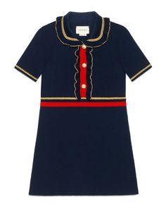 187 Best Stylish Children s Clothing images  e2a493e3a