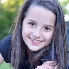 This is Annie from bratayley