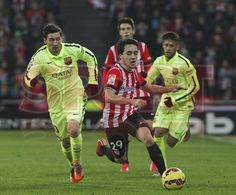 Athletic, 2 - Barça, 5 Fc Barcelona, Athletic, Club, Sports, Photos, Hs Sports, Athlete, Sport, Deporte