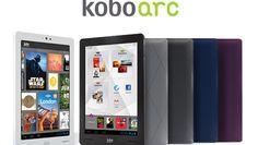 Kobo-Arc-585x330 http://www.everythingmommyhood.com/2013/11/kobo-arc-16gb-tablet-computer-ends-1130.html