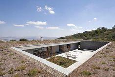 Residencia Privada en Miglionico - #modern #contemporary #decor #interior #architect https://www.gregonews.com/2018/04/residencia-privada-en-miglionico-modern.html