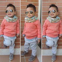 crianças-estilosas-9