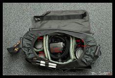 DIY Messenger bag | gear.benjacobsenphoto.com
