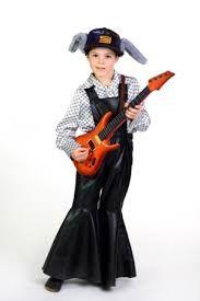 Картинки по запросу детский костюм музыканта для мальчика 5 лет