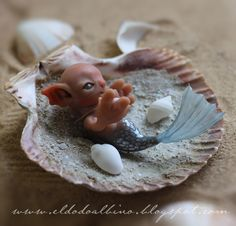 El Dodo Albino