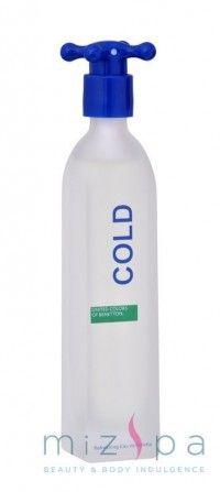 Benetton Cold EDT Spray 100ml