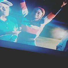 Francis Moleon Yeahhhh.... #francismoleon #hiphop #luxury#gold #black #hats #1 #blue#instagood #celebrity #beautiful #follow #ootd #diamond #love #music #lifestyle #fashion #skate #surf #girl #live #new #trend #top#red#instalike #instamoments #rap #instagram http://tipsrazzi.com/ipost/1510357267639127971/?code=BT13e7Fj0-j