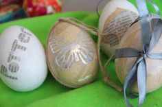 Mukavaa pääsiäistä...
