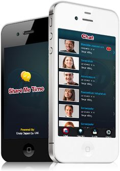 #best #free #iPhone #chat #app , http://issuu.com/bestiphonefreechatapp/docs/best_iphone_free_chat_app