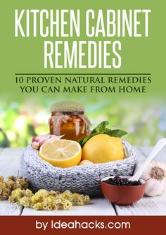 Headache Remedies 15 Natural Arthritis Remedies to Relief Pain Quickly - Are you currently struggling with arthritis pain? Here are 15 natural arthritis remedies that will help to relief pain quickly. Natural Remedies For Arthritis, Natural Headache Remedies, Natural Home Remedies, Herbal Remedies, Rheumatoid Arthritis Treatment, Types Of Arthritis, Arthritis Symptoms, Inflammatory Arthritis, Juvenile Arthritis