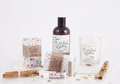 Cómo convertir tu baño en un spa con aromaterapia para compensar las jornadas heroicas diarias. Incluye regalo!!