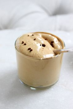 """Phitti Hui Coffee"" or Whipped Coffee - a Pakistani Latte - Flour & Spice Slow Cooker Desserts, Yummy Drinks, Yummy Food, Tasty, Coffee Mousse, Coffee Coffee, Coffee Flour, Coffee Maker, Coffee Break"