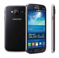 Samsung Galaxy Grand Neo GT-I9060, Di Indonesia, Gambar, Harga, Samsung Galaxy Ace Style, Spesifikasi, Terbaru,