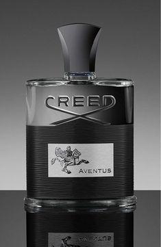 Creed Aventus Eau De Parfum Spray oz men - Valencia Fragrance Co. Best Perfume For Men, Best Fragrance For Men, Best Fragrances, Best Cologne For Men, Popular Perfumes, Creed Parfum, Creed Fragrance, Perfume Diesel, Men's Cologne