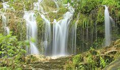 Natuur in Duitsland: 21 natuurwonderen op de mooiste plekken