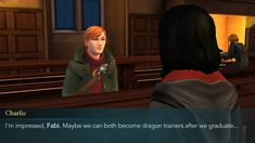 Ok 😄💜 Hogwarts Mystery, Harry Potter Hogwarts, Dragon Trainer, Appreciation, Board, Places, Sign