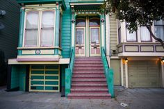 SF-Lower-Haight-Odessa-Shekar (3)
