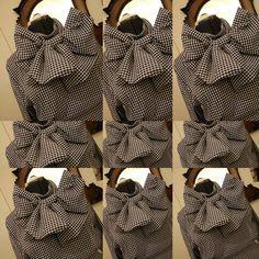 Fioccobuz, abito.cotone #siena #dolcevitaatelier #tuscany #madeinitaly #madeonme #styles