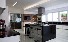 Balca%CC%83o-cozinha-granito-preto.jpg 652×408 pixels