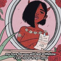Devil Aesthetic, Aesthetic Grunge, Quote Aesthetic, Aesthetic Pictures, Aesthetic Photo, Mood Wallpaper, Aesthetic Iphone Wallpaper, Aesthetic Wallpapers, Cartoon Profile Pics