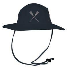 6aa0cdb9 12 Best bucket hats images | Bucket hat, Bob, Panama