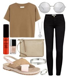 """Untitled #495"" by daimy-style ❤ liked on Polyvore"