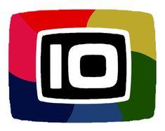 Network Ten, Honda Logo, Number, Logos, Speech Language Therapy, Logo