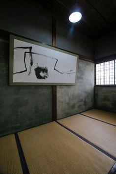 旧古賀家 - 佐賀市歴史民俗館