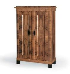 interior crafts_0563 armoire Craft Armoire, Sideboard Cabinet, Tall Cabinet Storage, Dressers, Interior, Cabinets, Crafts, Furniture, Home Decor